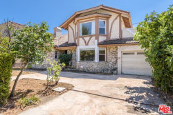 Photo of 491 S SPALDING Drive, Beverly Hills, CA 90212 (MLS # 17260080)