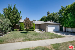 Photo of 6818 CANTALOUPE Avenue, Van Nuys, CA 91405 (MLS # 17260198)