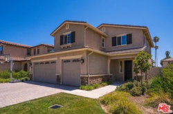 Photo of 17038 WEST CANTLAY Street, Encino, CA 91406 (MLS # 17260376)