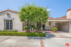 Photo of 329 S ALMONT Drive, Beverly Hills, CA 90211 (MLS # 17260934)