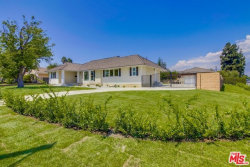 Photo of 2915 CANTERBURY Road, San Marino, CA 91108 (MLS # 17266596)