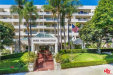 Photo of 1131 ALTA LOMA Road , Unit 412, West Hollywood, CA 90069 (MLS # 17267298)