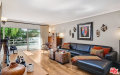 Photo of 1131 ALTA LOMA Road , Unit 321, West Hollywood, CA 90069 (MLS # 17270870)