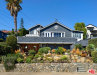 Photo of 2370 Golden Gate Avenue, Summerland, CA 93067 (MLS # 17271664)