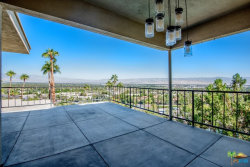 Photo of 2138 SOUTHRIDGE Drive, Palm Springs, CA 92264 (MLS # 17273366PS)