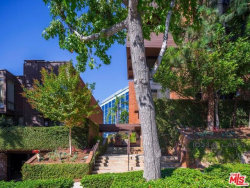 Photo of 1033 CAROL Drive , Unit 103, West Hollywood, CA 90069 (MLS # 17274456)