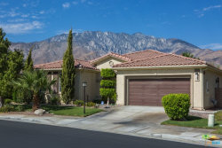 Photo of 3687 CASSIA Trail, Palm Springs, CA 92262 (MLS # 17275050PS)