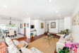 Photo of 221 S GALE Drive , Unit 103, Beverly Hills, CA 90211 (MLS # 17275152)