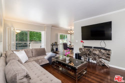 Photo of 1131 ALTA LOMA Road , Unit 113, West Hollywood, CA 90069 (MLS # 17276292)