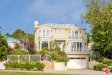 Photo of 1120 MONUMENT Street, Pacific Palisades, CA 90272 (MLS # 17276308)
