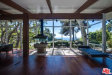Photo of 16860 W SUNSET Boulevard, Pacific Palisades, CA 90272 (MLS # 17277138)