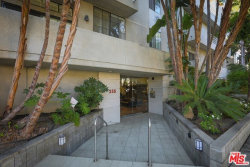 Photo of 235 S REEVES Drive , Unit 101, Beverly Hills, CA 90212 (MLS # 17277316)
