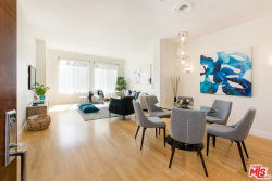 Photo of 1420 N LAUREL Avenue , Unit 104, West Hollywood, CA 90046 (MLS # 17279514)
