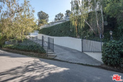 Photo of 3747 BERRY Drive, Studio City, CA 91604 (MLS # 17279628)