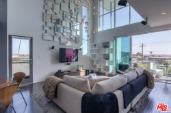 Photo of 912 N SAN VICENTE Boulevard , Unit 5, West Hollywood, CA 90069 (MLS # 17279738)