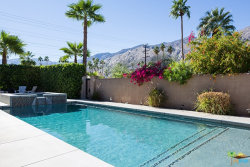 Photo of 770 E SUNNY DUNES Road, Palm Springs, CA 92264 (MLS # 17281404PS)
