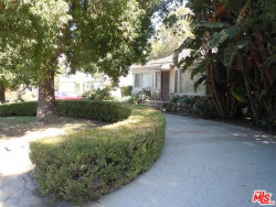Photo of 3850 GOODLAND Avenue, Studio City, CA 91604 (MLS # 17281692)