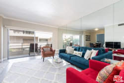 Photo of 1131 ALTA LOMA Road , Unit 404, West Hollywood, CA 90069 (MLS # 17281832)