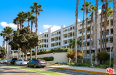 Photo of 140 OCEAN PARK Boulevard , Unit 530, Santa Monica, CA 90405 (MLS # 17281878)