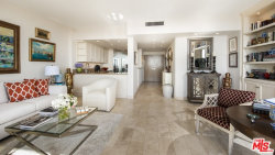 Photo of 8787 SHOREHAM Drive , Unit 1206, West Hollywood, CA 90069 (MLS # 17281928)