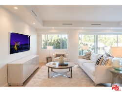 Photo of 838 N DOHENY Drive , Unit 302, West Hollywood, CA 90069 (MLS # 17282312)