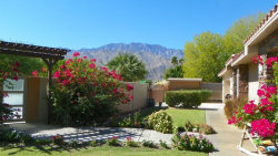 Photo of 2780 E Vista Chino, Palm Springs, CA 92262 (MLS # 17283820PS)