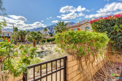 Photo of 1457 YERMO Drive, Palm Springs, CA 92262 (MLS # 17286324PS)