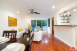 Photo of 1233 N LAUREL Avenue , Unit 107, West Hollywood, CA 90046 (MLS # 17287454)