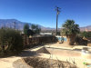 Photo of 11155 AMBROSIO Drive, Desert Hot Springs, CA 92240 (MLS # 17288906PS)