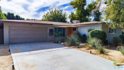 Photo of 69877 POMEGRANATE Lane, Cathedral City, CA 92234 (MLS # 17291458PS)