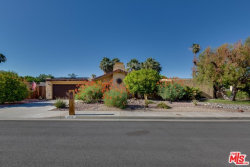 Photo of 2150 E CALLE PAPAGAYO, Palm Springs, CA 92262 (MLS # 17292494)