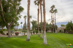 Photo of 67825 N PORTALES Drive, Cathedral City, CA 92234 (MLS # 17292510PS)