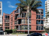 Photo of 1033 OCEAN Avenue , Unit 403, Santa Monica, CA 90403 (MLS # 17294232)