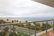 Photo of 201 OCEAN Avenue , Unit 1408B, Santa Monica, CA 90402 (MLS # 17294454)