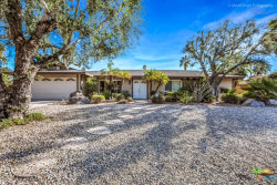 Photo of 1284 S FARRELL Drive, Palm Springs, CA 92264 (MLS # 17295928PS)