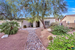 Photo of 4007 EASTGATE Road, Palm Springs, CA 92262 (MLS # 17297290PS)