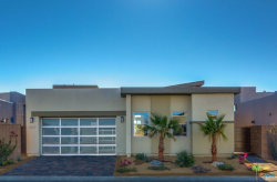 Photo of 4250 Amber Lane, Palm Springs, CA 92262 (MLS # 17297920PS)