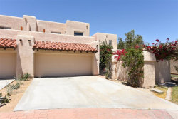 Photo of 202 Pointing Rock Dr, Unit 26, Borrego Springs, CA 92004 (MLS # 180023932)