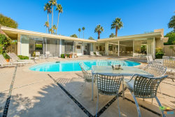 Photo of 318 W PABLO Drive, Palm Springs, CA 92262 (MLS # 18298928PS)