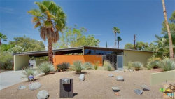 Photo of 490 N GLEN Circle, Palm Springs, CA 92262 (MLS # 18299372PS)