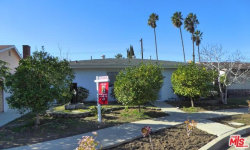 Photo of 7737 ALCOVE Avenue, North Hollywood, CA 91605 (MLS # 18300626)