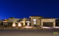 Photo of 1616 AVA Court, Palm Springs, CA 92262 (MLS # 18301086PS)