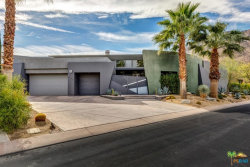 Photo of 305 PATEL Place, Palm Springs, CA 92264 (MLS # 18302296PS)