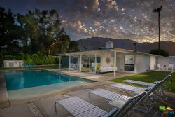 Photo of 2370 N STARR Road, Palm Springs, CA 92262 (MLS # 18302670PS)