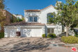Photo of 11803 FOLKSTONE Lane, Los Angeles, CA 90077 (MLS # 18304226)