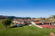 Photo of 3920 Indian Way, Santa Ynez, CA 93460 (MLS # 18304288)