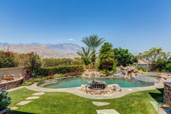 Photo of 30 GRANDE VIEW Court, Rancho Mirage, CA 92270 (MLS # 18304498PS)