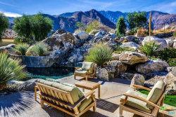 Photo of 2417 TUSCANY HEIGHTS Drive, Palm Springs, CA 92262 (MLS # 18305150PS)