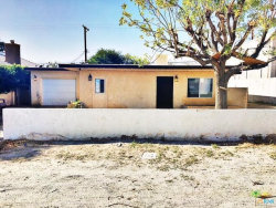 Photo of 31609 ARBOL REAL, Thousand Palms, CA 92276 (MLS # 18305310PS)