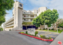 Photo of 2930 NEILSON Way , Unit 309, Santa Monica, CA 90405 (MLS # 18305810)